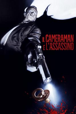 Il cameraman e l'assassino