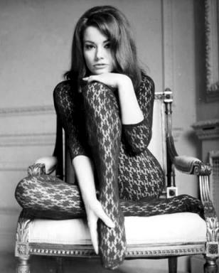 claudine auger interviewclaudine auger photos, claudine auger vk, claudine auger interview, claudine auger (1965), claudine auger 2016, claudine auger wiki, claudine auger, claudine auger today, claudine auger thunderball, claudine auger now, claudine auger 2015, claudine auger biography, claudine auger bond, claudine auger measurements, claudine auger imdb, claudine auger net worth, claudine auger daughter, claudine auger biographie