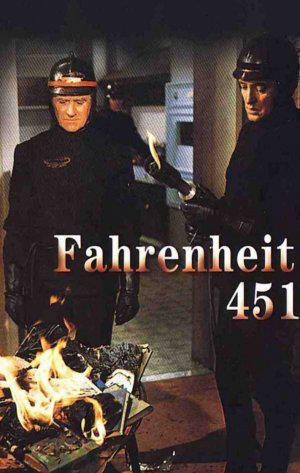 """fahrenheit 451 an overview Free essay: fahrenheit 451 part one discussion i symbolism & themes i overview — part i: """"the hearth and the salamander part one of fahrenheit."""
