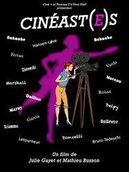 Cineast(inn)en