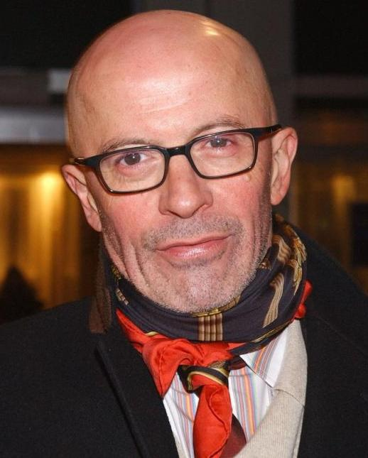 Jacques Audiard Net Worth