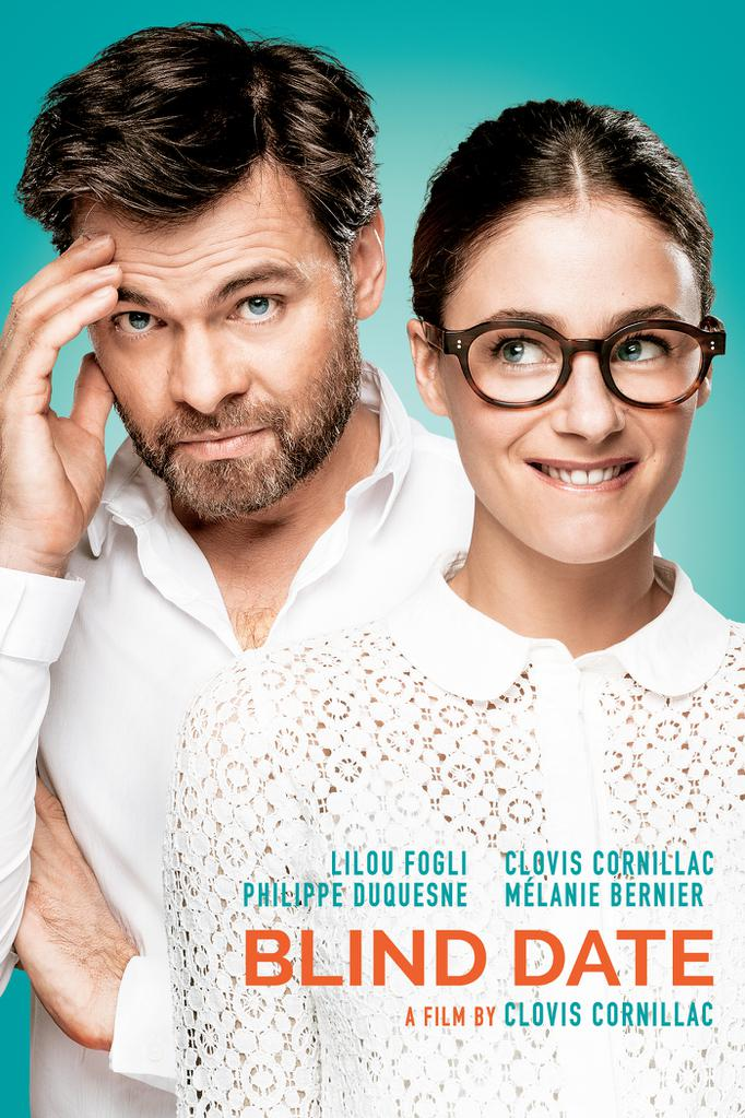 blind date english movie Wild about movies provides you the most up-to-date 2016 movies information online our list of movies in theaters in 2016 is even more accurate than the imdb database.